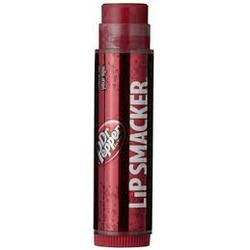 bonne bell dr pepper lip balm