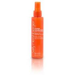 Sally Hershberger Hyper Hydration Super Keratin Spray