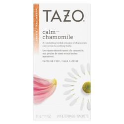 Tazo Calm Chamomile