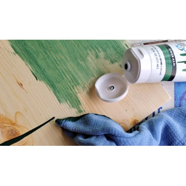 Minwax Color Based Stain