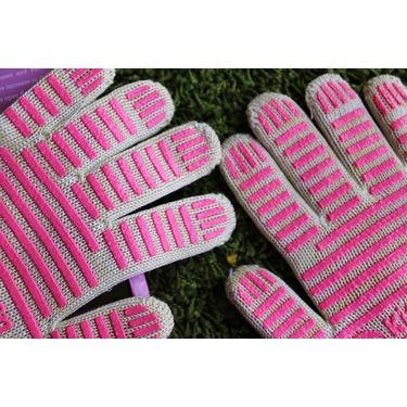 Cooking Ezentials Cooking Gloves