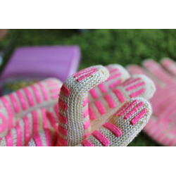 Cooking Ezentials Cooking Gloves