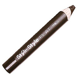 styli-style flat liner