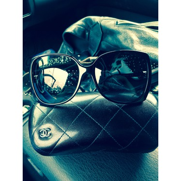 089e30c52dc Chanel sunglasses reviews in Sunglasses - ChickAdvisor
