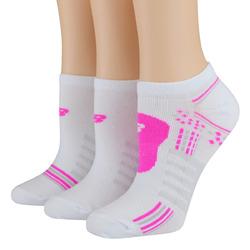 New Balance Core Performance Socks