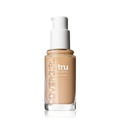 CoverGirl TRUblend Liquid Foundation