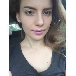 ColourPop Ultra Matte Liquid Lipstick