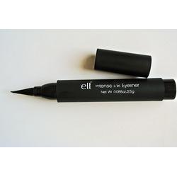 e.l.f. Cosmetics Intense Ink Eyeliner