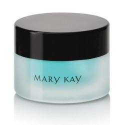 Mary Kay Indulge Soothing Eye Gel