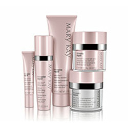 Mary Kay Volume Firm Skin Care Set