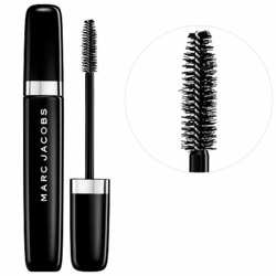 Marc Jacobs Beauty O! Mega Mascara