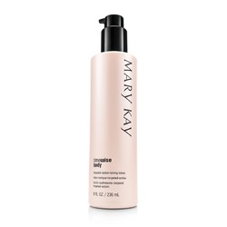 Mary Kay TimeWise Body Toning Lotion