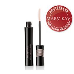 Mary Kay Love Lash Lengthening Mascara