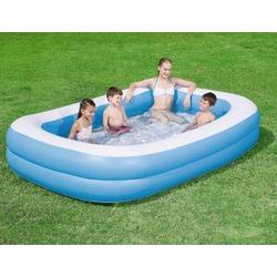 Bestway Splash & Play Pool