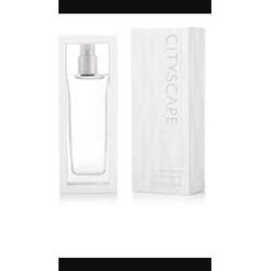 Mary Kay Cityscape Eux de Parfum