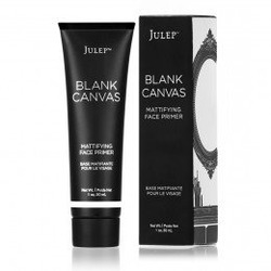 Julep Blank Canvas Mattifying Face Primer