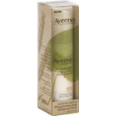 Aveeno Positively Ageless Lifting and Firming Moisturizer SPF30
