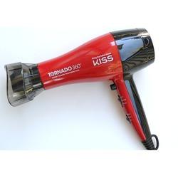 KISS Tornado Hair Dryer