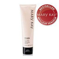Timewise 3 in 1 cleanser Mary Kay