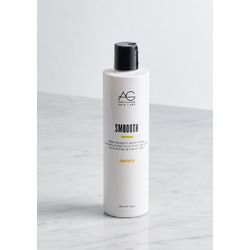 AG HAIR CARE set straight, smooth, firewall, sleek collection