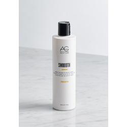 AG HAIR CARE set straight, smooth, firewall, sleek collection