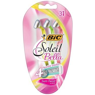 Bic Soleil Bella Razors