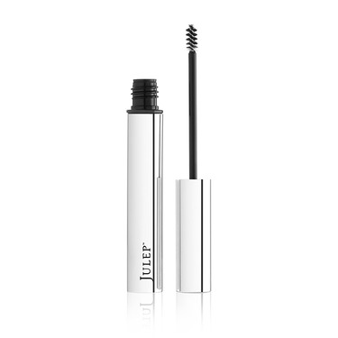 Julep Lock Down Your Brows Iconic Brow Gel