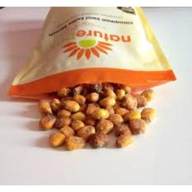 Nature Box Sweet Kettle Crunch