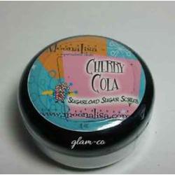 Moonalisa Sugar Load Scrub in Jello Shots