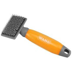 Wahl Cat Nylon Slicker Brush
