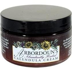 Abundantly Herbal Calendula Cream