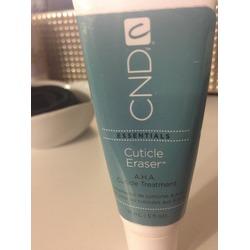 C.N.D. Cuticle Eraser