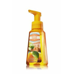 Bath & Body Works Sicilian Lemon Foaming Hand Soap