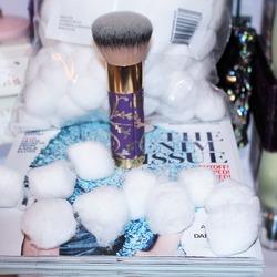 Ulta Beauty Triple Size Cotton Balls