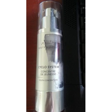 Institut Esthederm 'Cyclo Sytem' Youth Concentrate