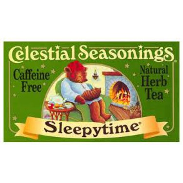 performance summary celestial seasonings Reddit: the front page of this guy has clearly never been in the mint room at the celestial seasonings' plant that review was just terrible.