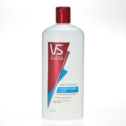 Vidal Sassoon Moisture Conditioner