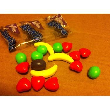 Willy Wonka's Runts