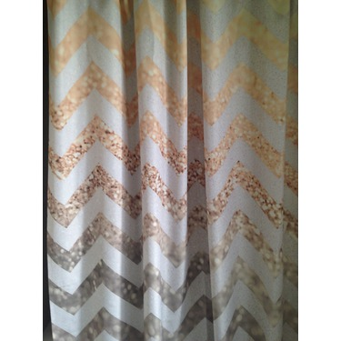 Society 6 Shower Curtains Reviews In Home Decor