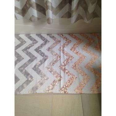 Society 6 Bathroom Rugs Reviews In Home Decor Chickadvisor