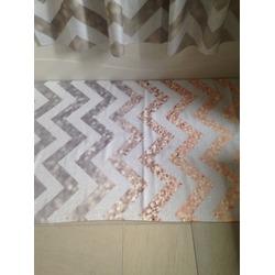 Society 6 bathroom rugs
