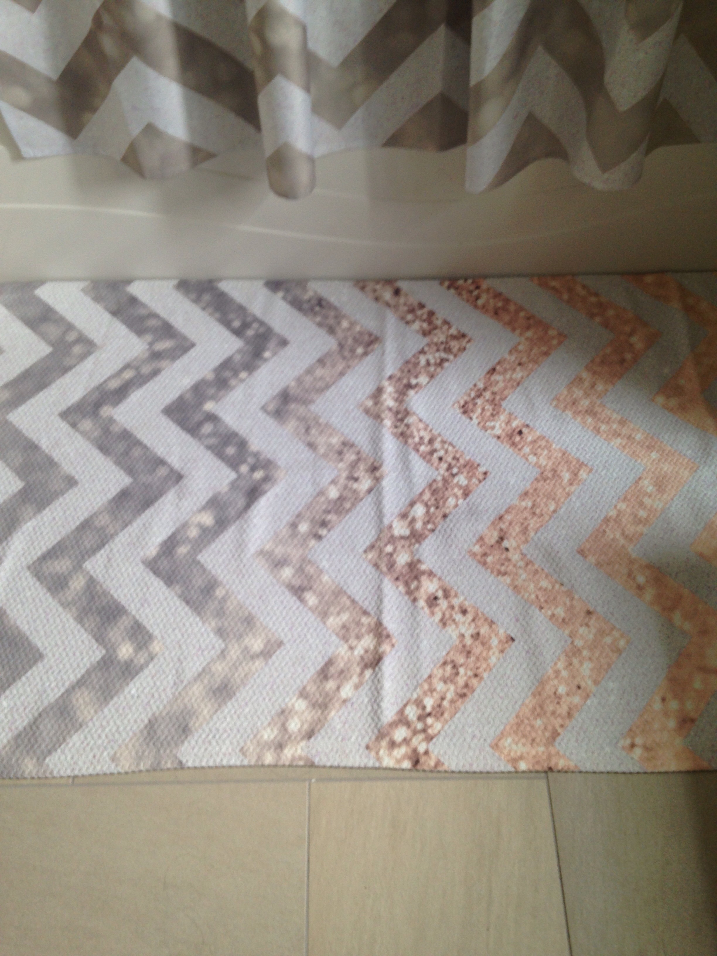 Society 6 Bathroom Rugs Reviews In Home Decor