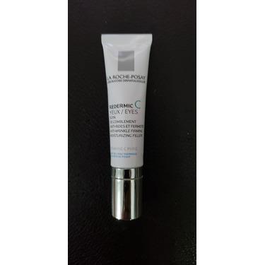 La Roche Posay Redermic Eye Cream