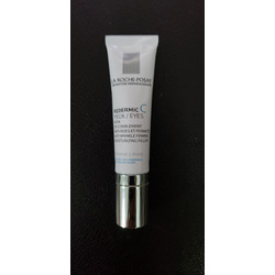 La Roche Posay Redermic Eye Cream