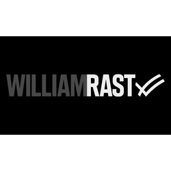 William Rast