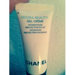 Chanel Hydra Beauty Gel Cream