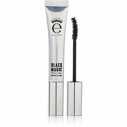Eyeko London Black Magic Mascara