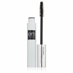 EM by Michlle Phan Clean Volume Mascara