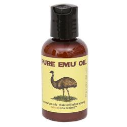 Koru Naturals Pure Emu Oil
