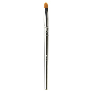 Dior Backstage Makeup Concealer Brush